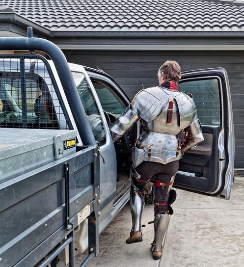 armour-in-car-1.jpeg