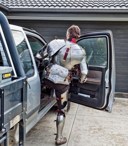 armour-in-car-2.jpeg