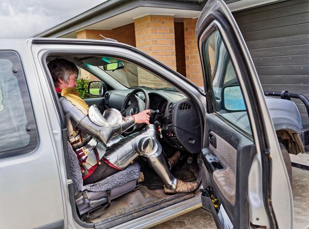 armour-in-car-3.jpeg