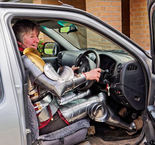 armour-in-car-4.jpeg