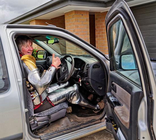 armour-in-car-5.jpeg
