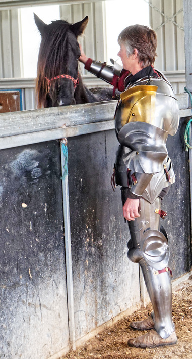 showing-armour-to-horses-7.jpeg