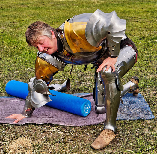 workout-in-armour-85.jpeg